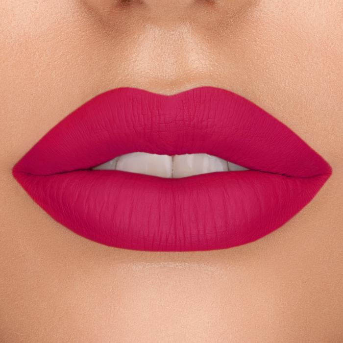 dreamy-lip-kit-vivid-velvet-2-1500px