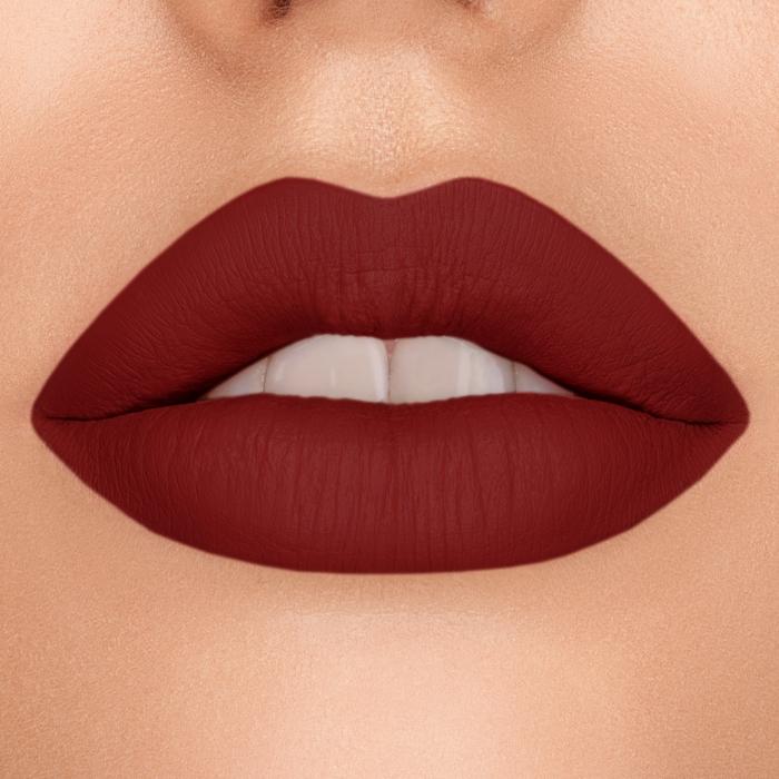 dreamy-matte-liquid-lipstick-baudelaire-2-1500px