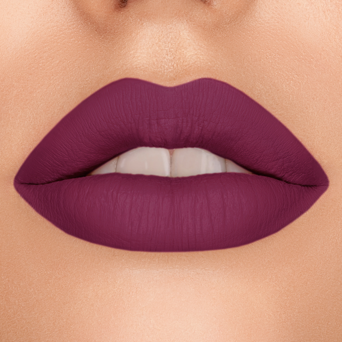 dreamy-matte-liquid-lipstick-berry-bite-2-1500px