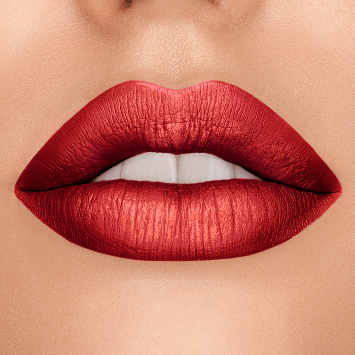 dreamy-matte-liquid-lipstick-lysergic-red-2-1500px