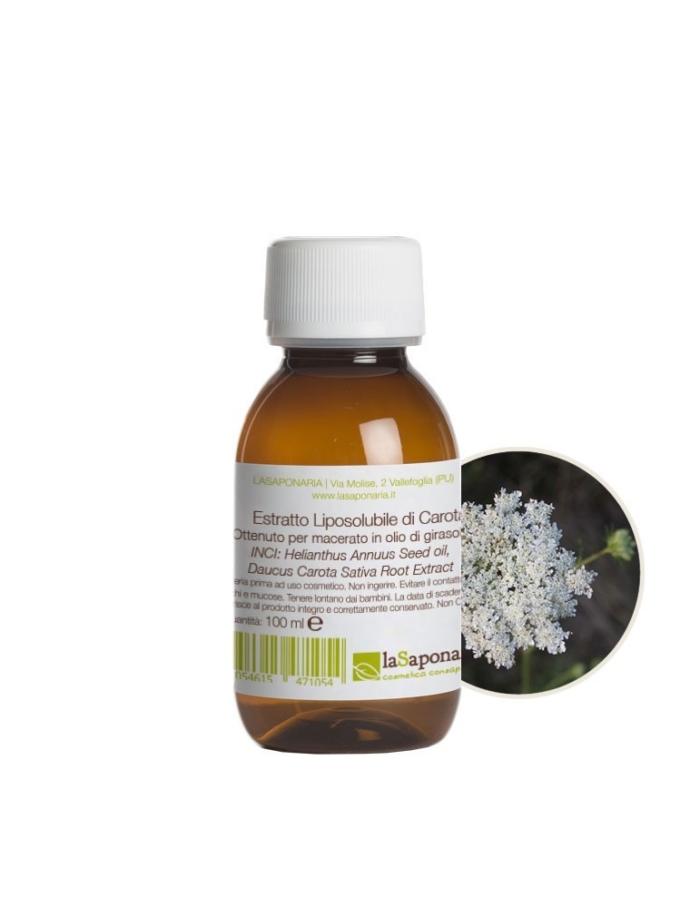 estratto-liposolubile-di-carota-bio