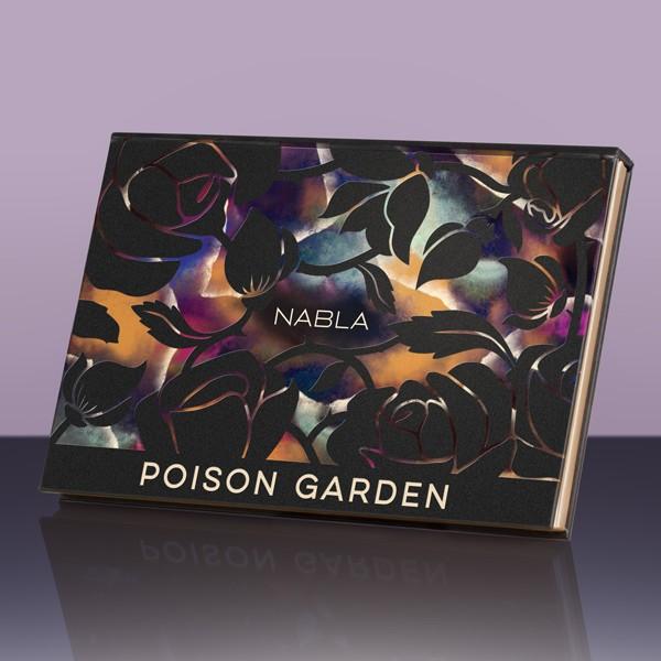 poison-garden-palette (3)