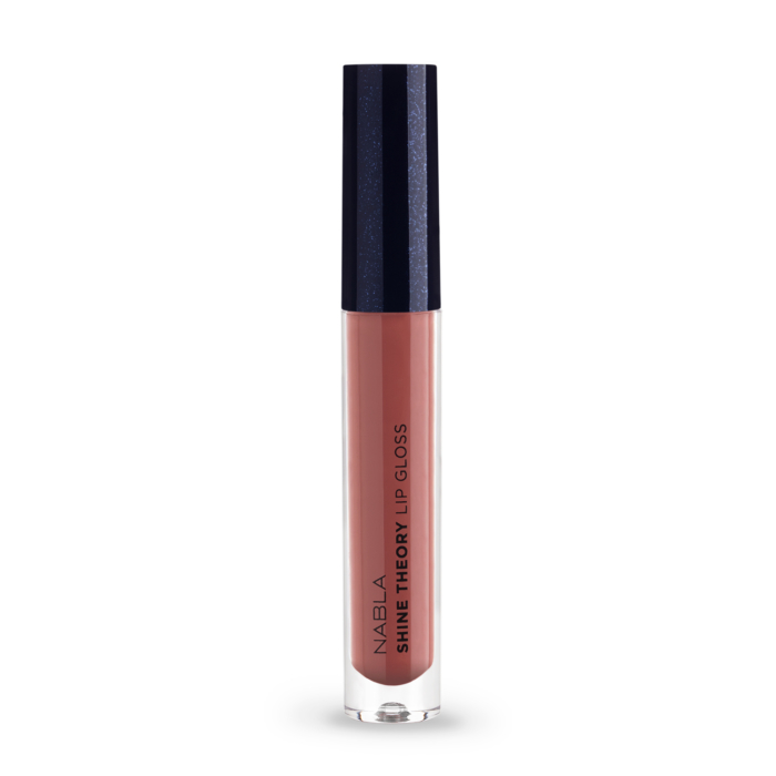 shine-theory-lipgloss-syrup-1-1500px
