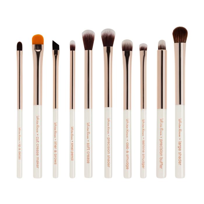 white-rose-brush-set-1-1500px