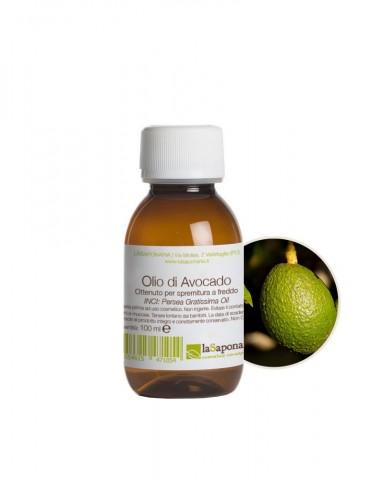 olio-di-avocado
