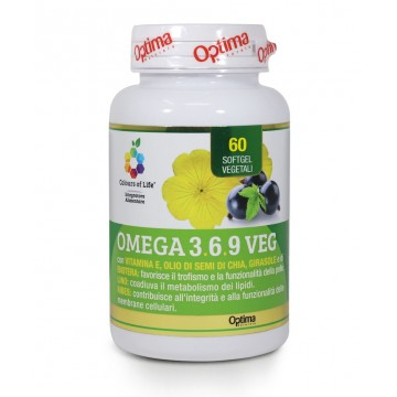 integratore-alimentare-omega-369-veg-60-softgel-da-1023-mg