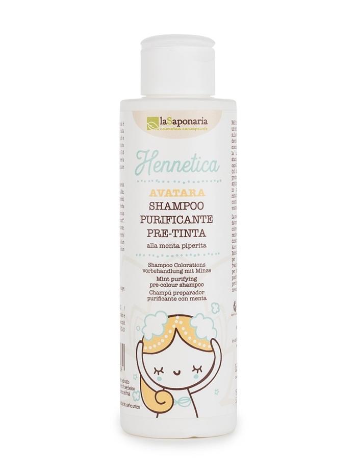 shampoo-pre-tinta-avatara
