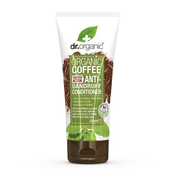 Coffee_Mint_AD_Conditioner_WEB_66015e7f-b3c8-4d02-8200-3659b6f642bd_grande