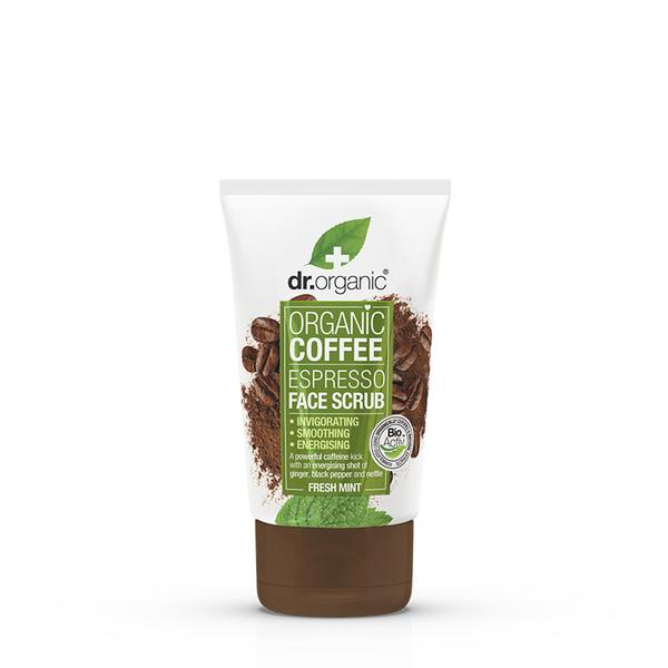 Coffee_Mint_Face_Scrub_WEB_grande