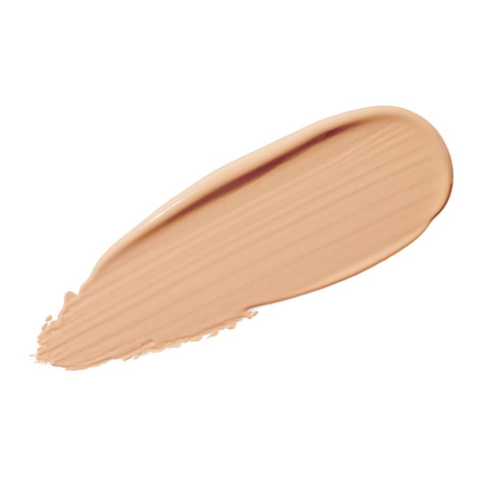 close-up-concealer-medium-peach-2-1500px