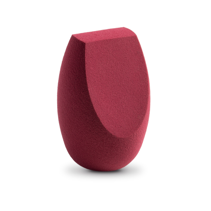 flawless-precision-sponge-1500px