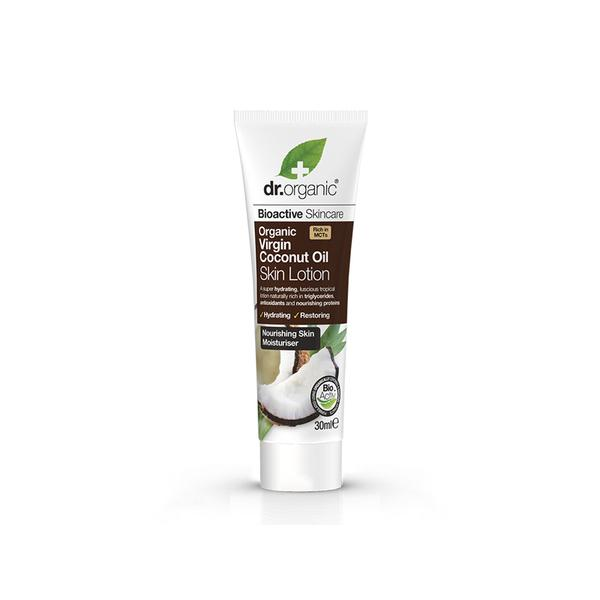 Coconut_Skin_Lotion_MINITURE_WEB_copy_grande