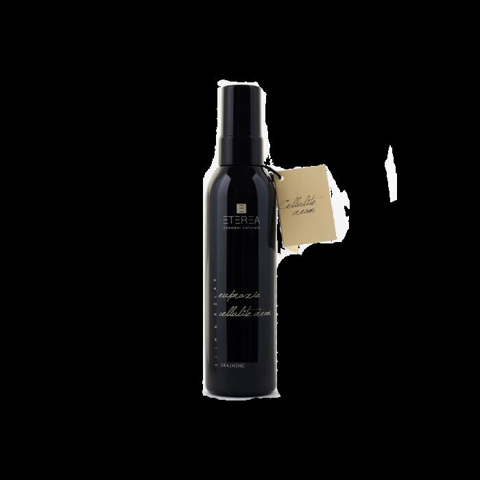 Crema-Cellulite1200 (1)