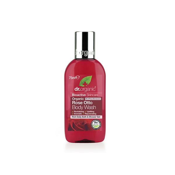 Rose_Body_Wash_MINITURE_WEB_copy_grande