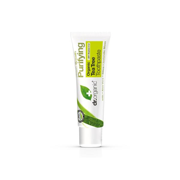Tea_Tree_Toothpaste_20ml_WEB_copy_grande