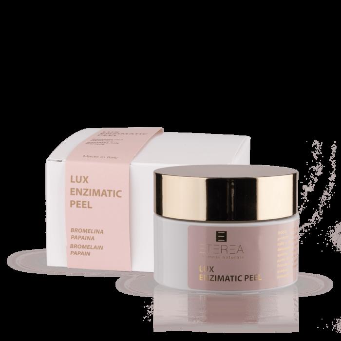 lux-enzimatic-box-min