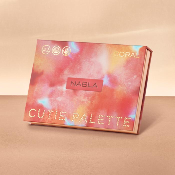 4-cutie-palette-coral-context-chiusa-1500px