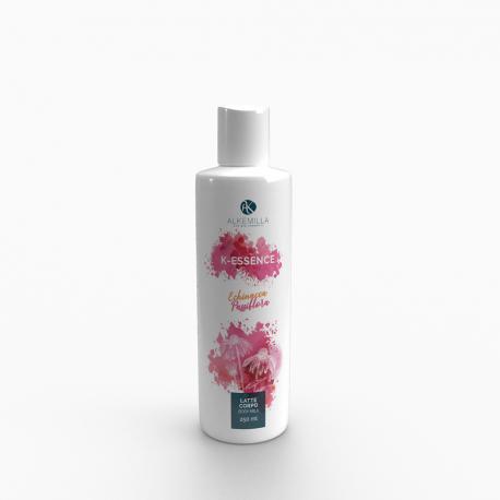 Latte-Corpo-Echinacea-e-Passiflora-Alkemilla