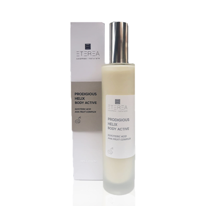 Lux-active-cleanser-1