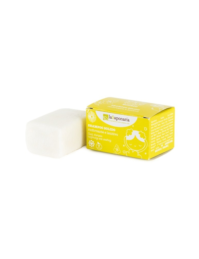 shampoo-solido-rinforzante-e-lenitivo
