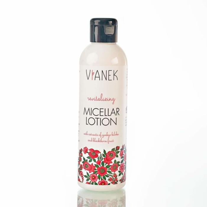 revitalizing-micellar-water-anti-wrinkle-dry-skin-sensitive-vegan-cleanser-sylveco-alina-cosmetics_613_1024x1024@2x