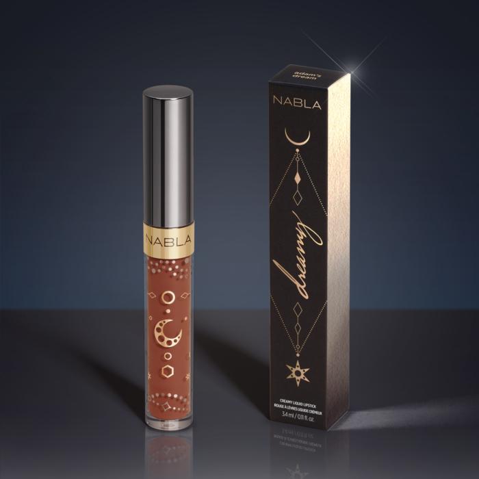 dreamy-matte-liquid-lipstick-adams-dream-3-1500px