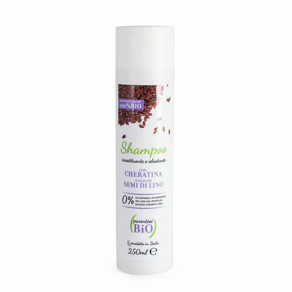 shampoo-cher-2-600×600