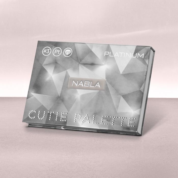 cutie-palette-platinum-4-2000px
