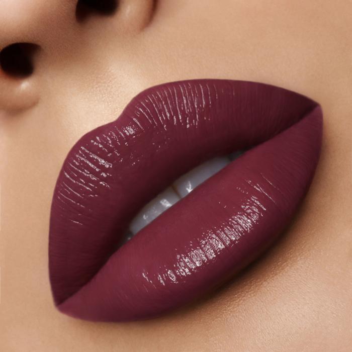 glamtouch-wildberry-2-2000px