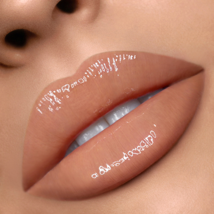 Shine-Theory-Lip-Gloss-district-2