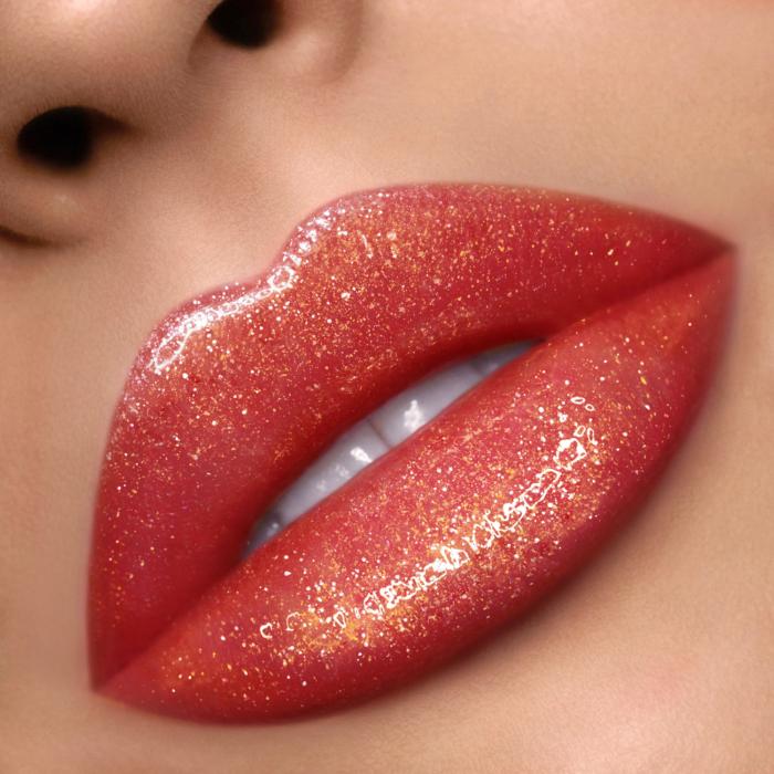 Shine-Theory-Lip-Gloss-stardust-radio-2