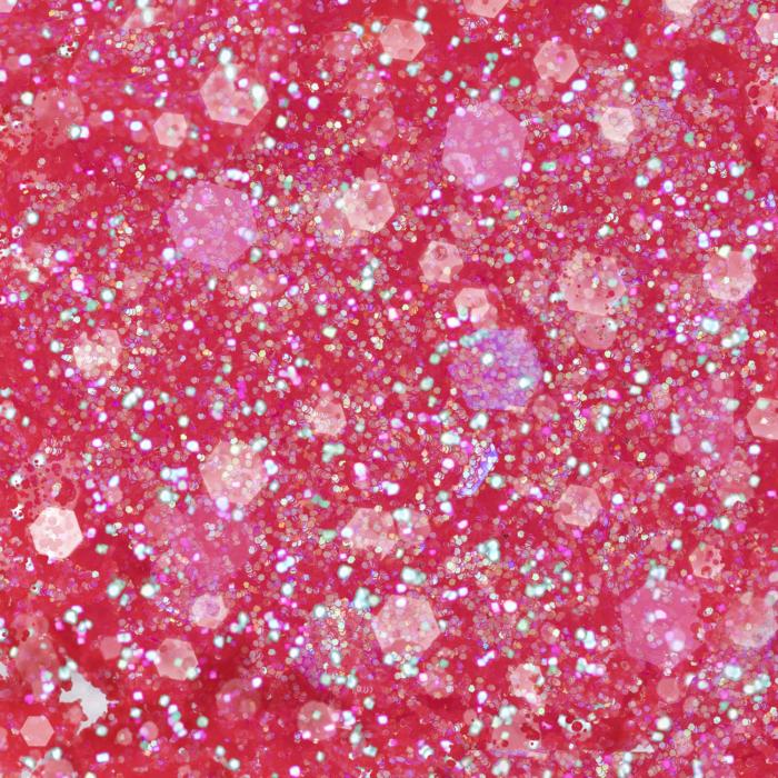 miami-lights-glitter-palette-3-muses