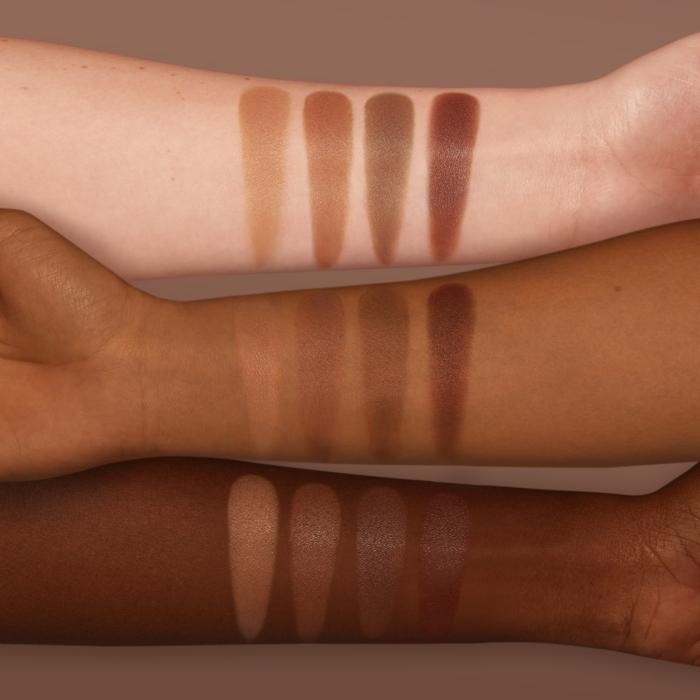 skin-bronzing-ambra-4-1500px
