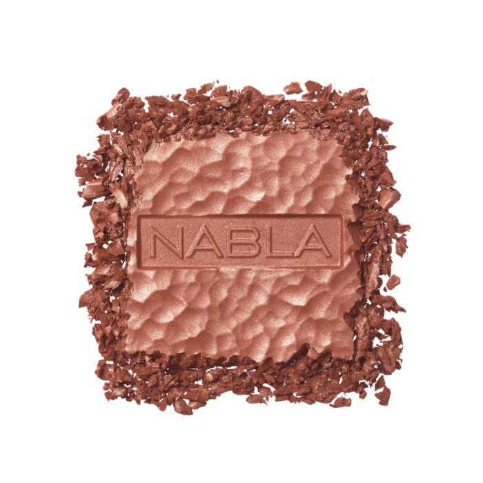 skin-bronzing-dune-2-1500px