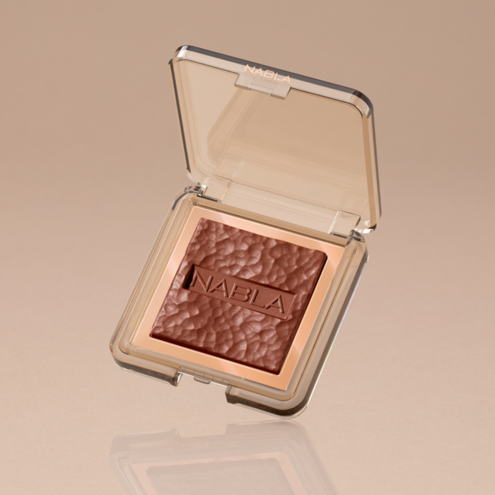 skin-bronzing-profile-3-1500px