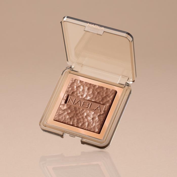 skin-bronzing-soft-revenge-3-1500px