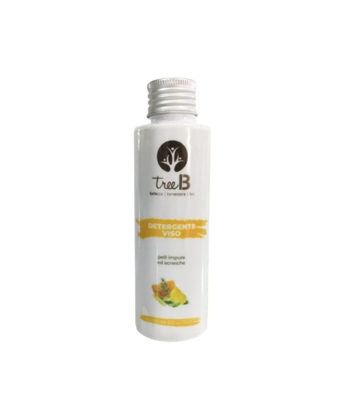 detergente-viso-pelli-impure-ed-acneiche-700×872