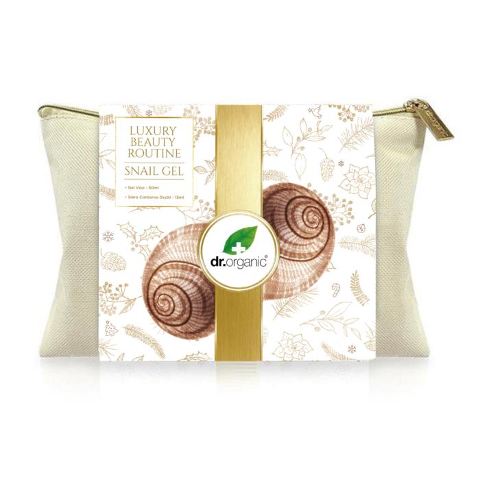 fascette_natale_snail_1