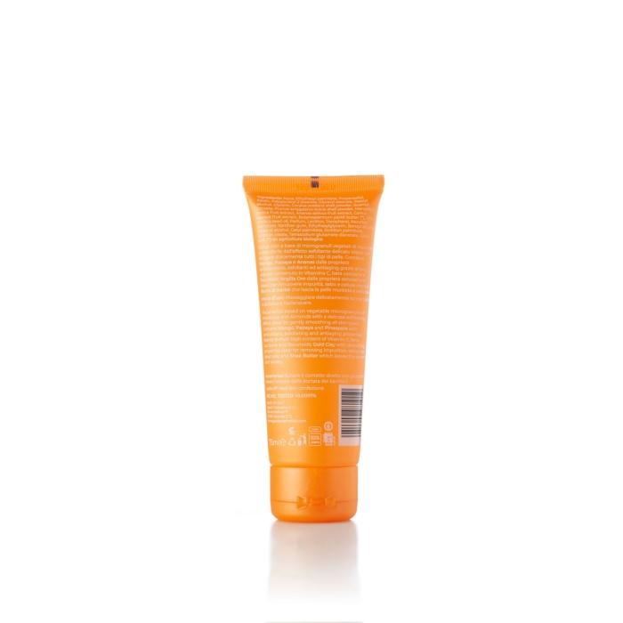 arancione2