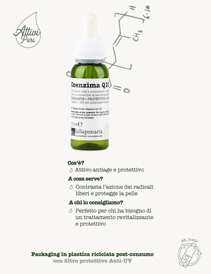 coenzima-q10- (2)