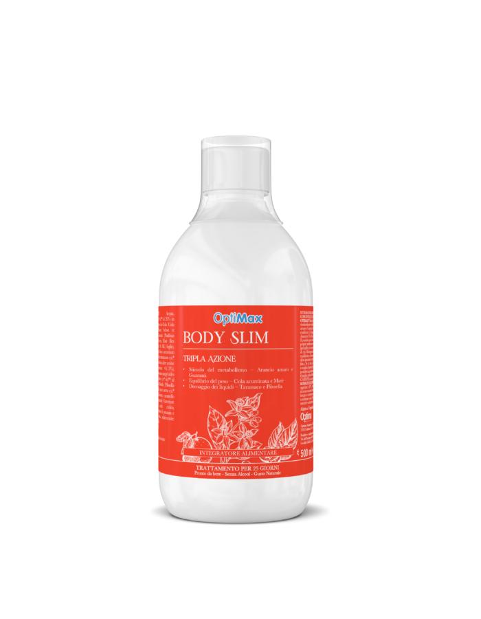 OPTI01000_Body Slim_bottle