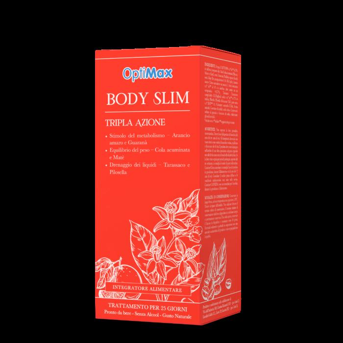 OPTI01000_Body Slim_box