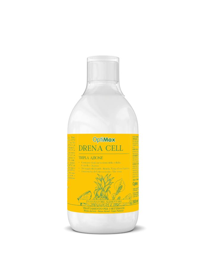 OPTI01001_Drena Cell_bottle (1)