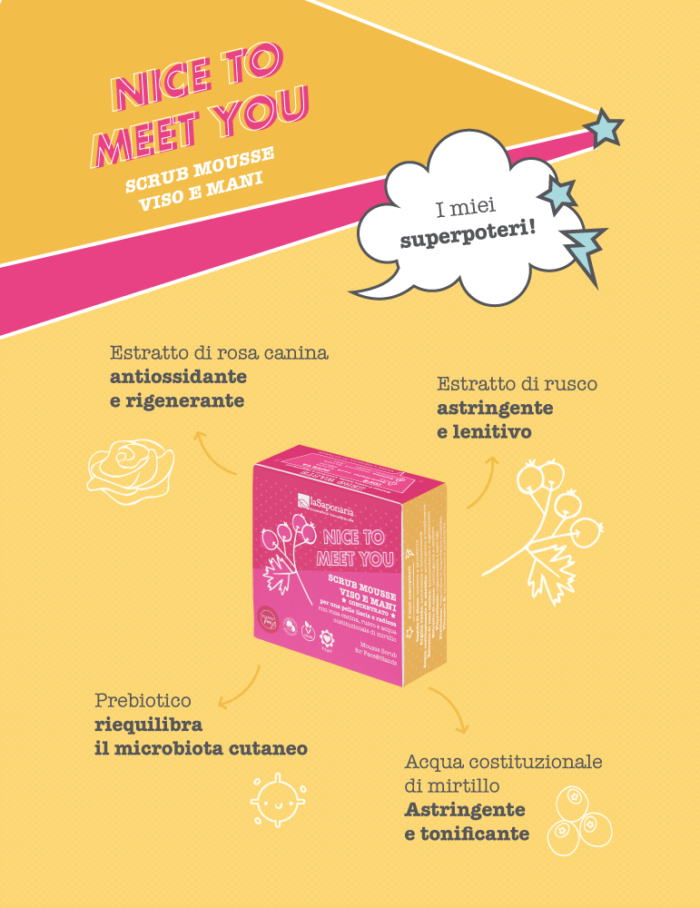 nice-to-meet-you-scrub-mousse-visomani (1)