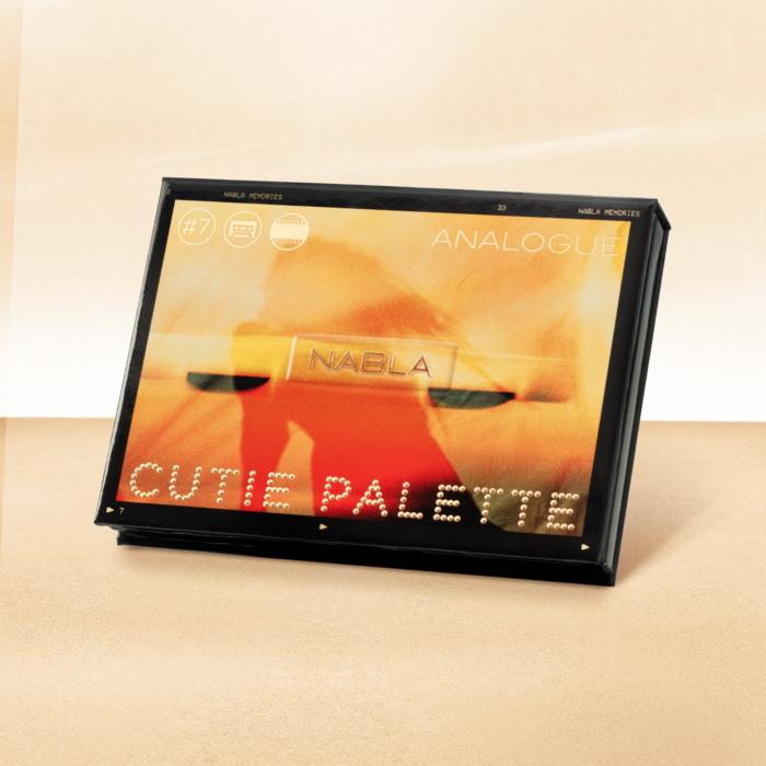 cutiepalette-analogue-4